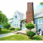 Reduced Listing – Stamford Single Family House for Sale