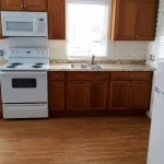 New Listing – Norwalk Apartment For Rent