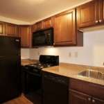 Reduced Listing – Norwalk Apartment for Rent