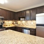 New Listing – Norwalk Condominium for Sale