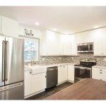 New Listing – Norwalk Single Family House for Sale