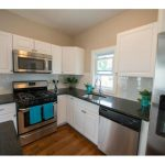 New Listing – Stratford Single Family House for Sale