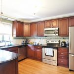 Reduced Listing – Norwalk Condo for Rent