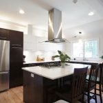 Reduced Listing – Norwalk Single Family House for Sale