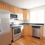 New Listing – Norwalk Condo For Rent