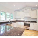 Just Sold – Norwalk CT Property