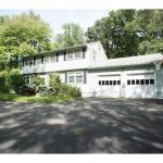 New Listing – Wilton Single Family House for Sale