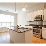 Reduced Listing – Norwalk Condominium for Sale