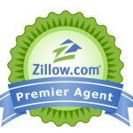 Norwalk short sale buyer client testimonial