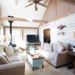New Listing – Norwalk Single Family House for Rent