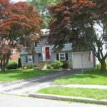 Just Sold – Norwalk CT Property