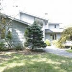 Just Sold! – Greenwich, CT Single Family House