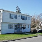 Sold – Norwalk, CT Multi-family property