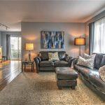Sold – Norwalk, CT Condo