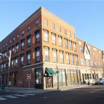 New Listing! – South Norwalk condo for sale