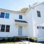 Reduced Price! – Norwalk single family home for sale: 9 Ells St.