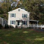 Sold! – Fairfield single family home: 26 2nd St.