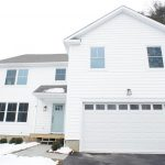 Sold! – Norwalk single family home: 9 Ells St