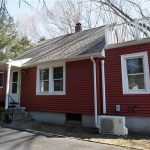 Reduced Price! – Norwalk single family home for sale: 106 W. Norwalk Rd