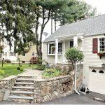 Sold! – Norwalk single family home: 48 Pettom Rd