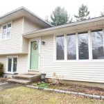 New Listing! – Norwalk single family home for sale: 48 Pettom Rd