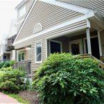 Reduced Price! – Norwalk condo for sale: 75 Glenrock