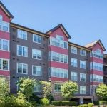New Listing! – Norwalk condo for rent: 100 Richards Ave #314