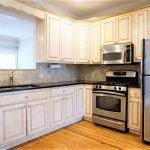 New Listing! – Norwalk condo for rent: 140 Main St #10
