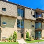 New Listing! – Norwalk condo for sale: 1 Linden St #C6