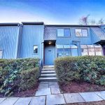 New Listing! – Norwalk condo for sale: 123 Old Belden Hill Rd Unit 6