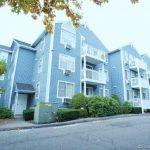 New Listing! – Norwalk condo for sale: 47 Cedar St #21