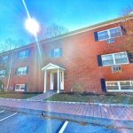 New Listing! – Norwalk condo for sale: 52 Wolfpit Ave #2E