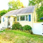 New Listing! – Norwalk single family home for sale: 7 Minerva Pl