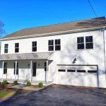 New Listing! – Norwalk single family home for sale: 9 Noahs Ln