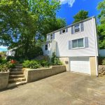 New Listing! – Norwalk single family home for sale: 97 Ward St