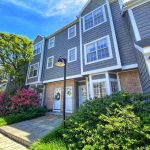 New Listing! – Stamford condo for sale: 94 Southfield Ave #1401